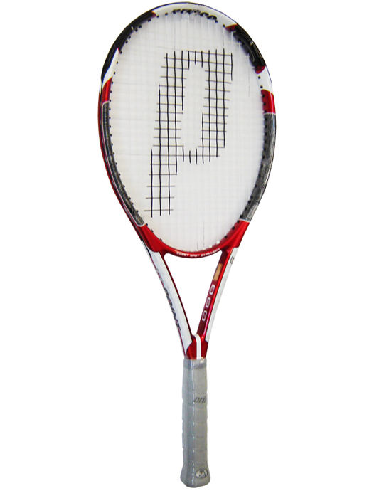 Raqueta Prince Air TT Point MP