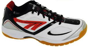 Zapatillas Hi-Tec M302 Indoor