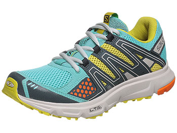 Zapatillas Salomon XR Shift W