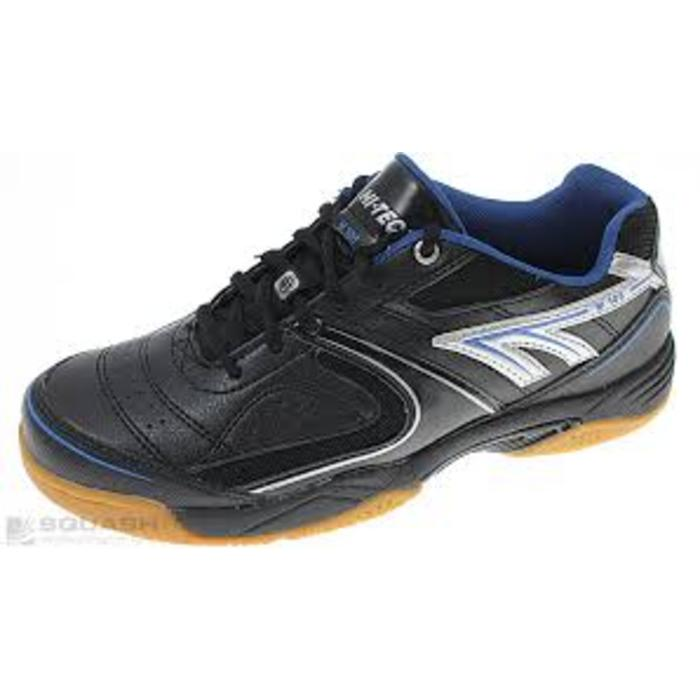 Zapatillas Hi-Tec M106 Indoor
