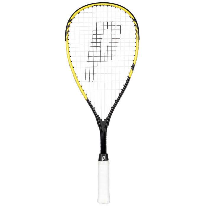 Raqueta Squash Rebel Junior 23""