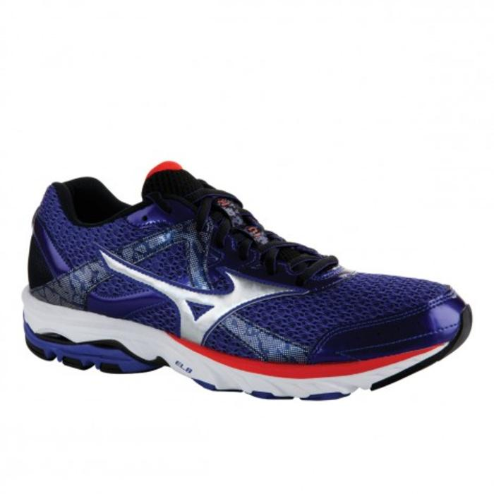 Zapatillas Mizuno Wave Elevation 2 Running Hombre