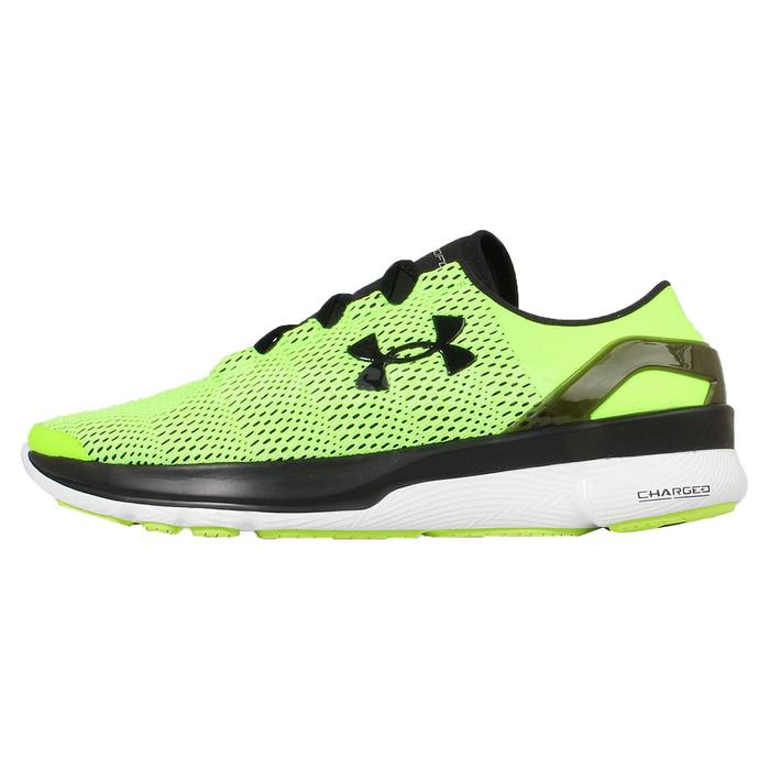 Zapatillas Under Armour Speedform Apollo II